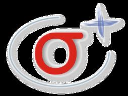 Σίγμα Plus - Sigma Plus - Σύστημα Σχολικών Επιτροπών και Σχολικών Κοινοτήτων